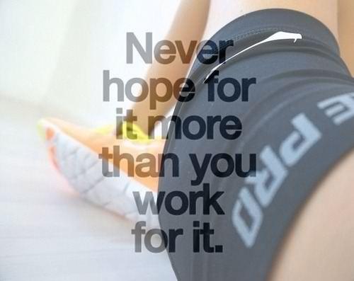 hope-work1