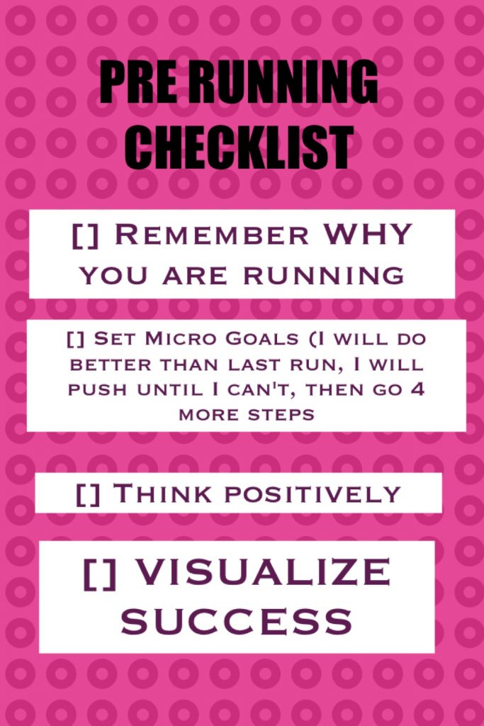 running-checklist1