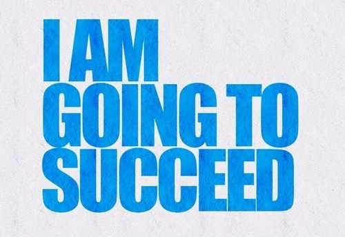 succeed1