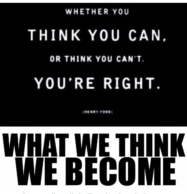 think-become1