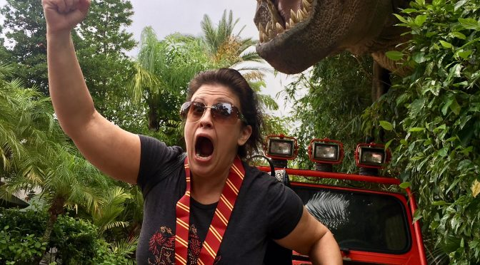 7 Things to PACK for your TRIP to Universal Studios and Islands of Adventure, Orlando!!!!!!