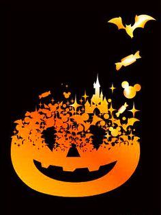 It S Time To Update Your Iphone Wallpaper For Halloween Sonia Dekker